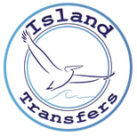 Whitsunday water taxi charters